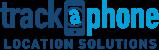 Trackaphone Logo