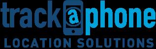 trackaphone logo 317px 100px