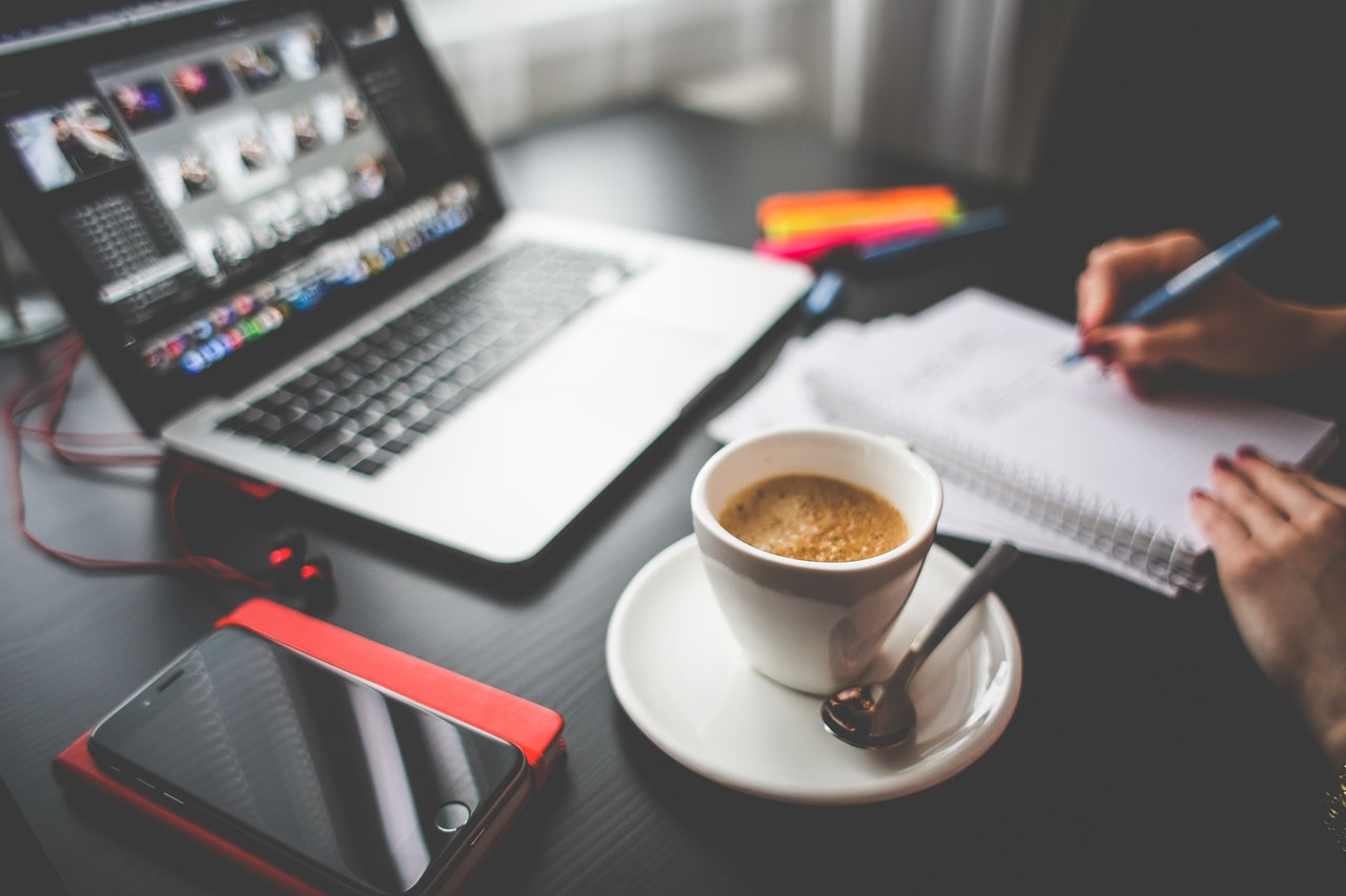 4 of the Best Tools for Managing Remote Employees