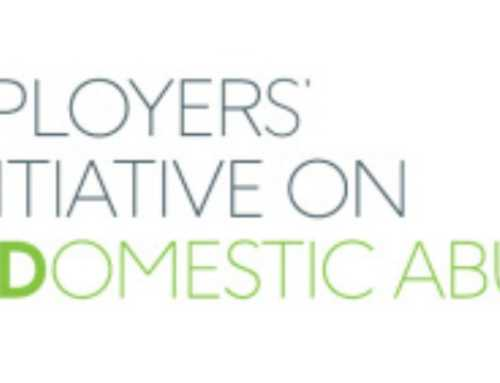 The Employers Initiative On Domestic Abuse