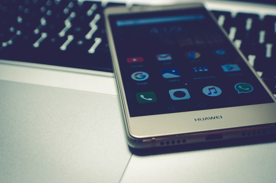 The Best Mobile Phone Apps For Businesses